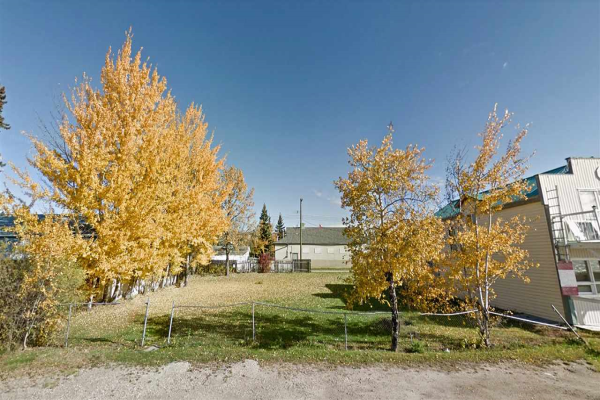5614 Lake Drive, Rural Wetaskiwin County