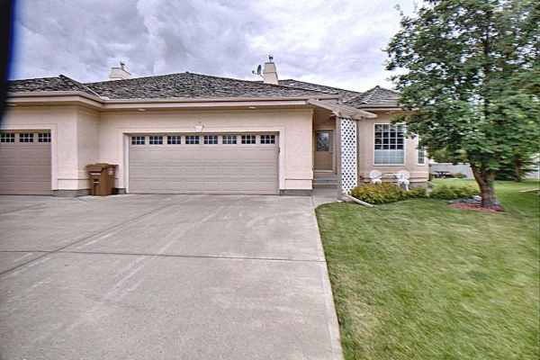 3 170 Kingswood Boulevard, St. Albert