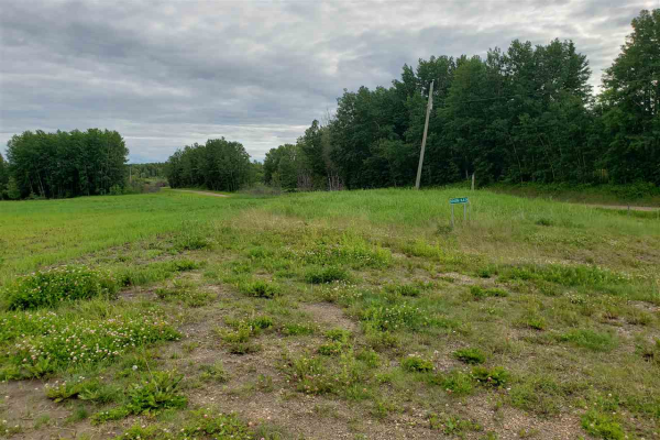 52405A 24 Range Road, Rural Parkland County