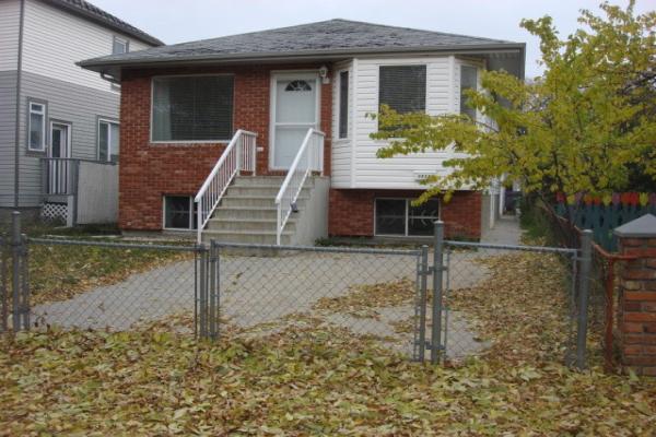 12109 94 Street, Edmonton