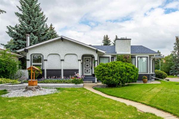 17104 85 Avenue, Edmonton