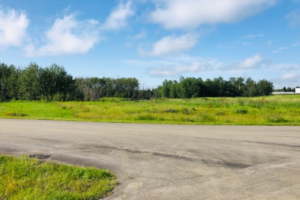 25 51565 RGE RD 223, Rural Strathcona County