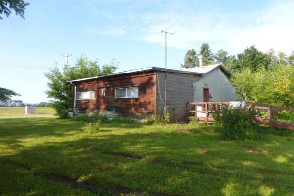 49366 RR 275, Rural Leduc County