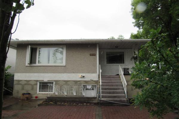 10668 96 Street, Edmonton