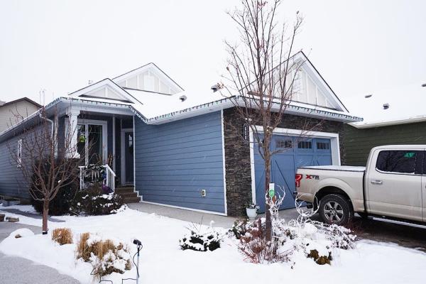 650 178A Street, Edmonton