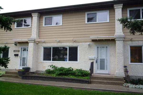 5107 106A Street, Edmonton