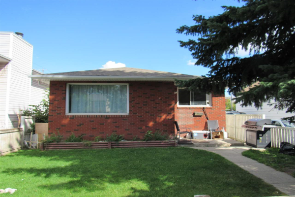 12725 72 Street, Edmonton