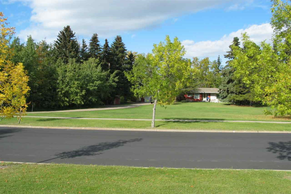 40 BLACKBURN Drive, Edmonton