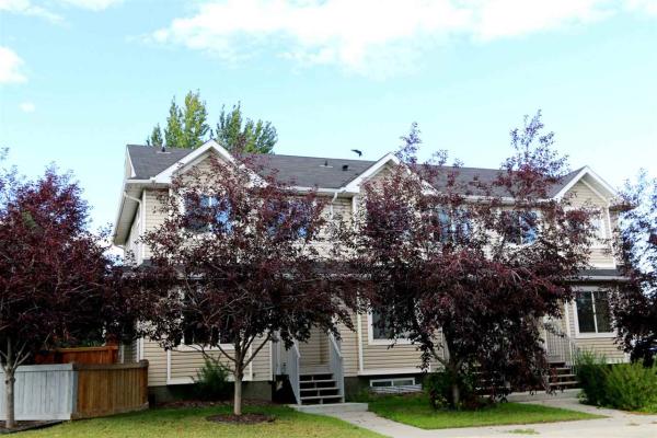 7430 78 Avenue, Edmonton