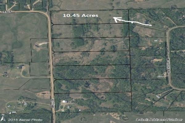 50475 RR222a, Rural Leduc County