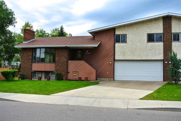 15403 105 Avenue, Edmonton