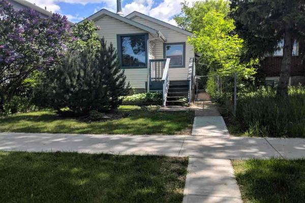 12121 65 ST, Edmonton