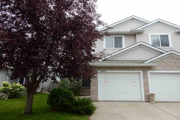 3443 McKay Lane, Edmonton