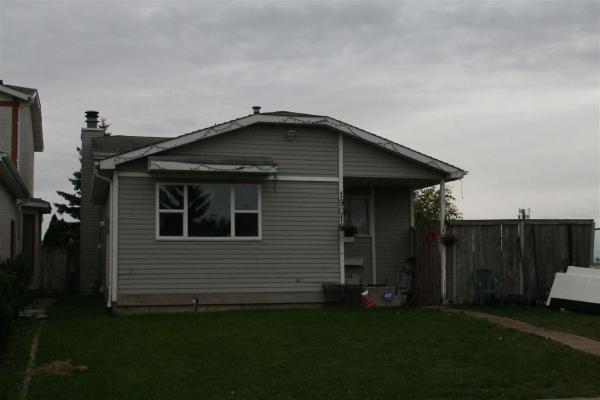 19015 83 Avenue, Edmonton