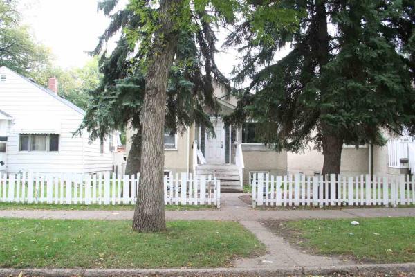 11845 79 Street, Edmonton