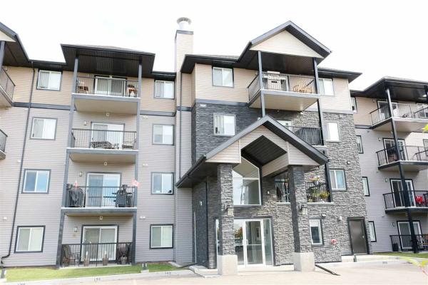 324 14808 125 Street, Edmonton