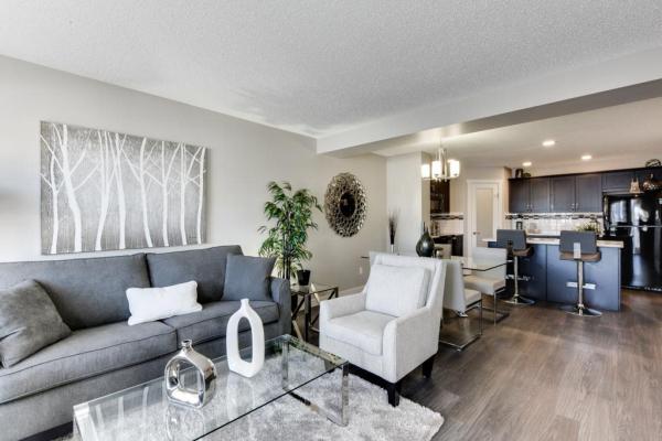18 17832 78 Street, Edmonton