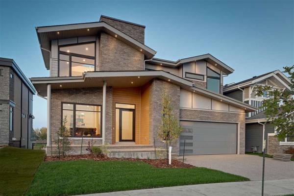 6016 CRAWFORD Drive, Edmonton