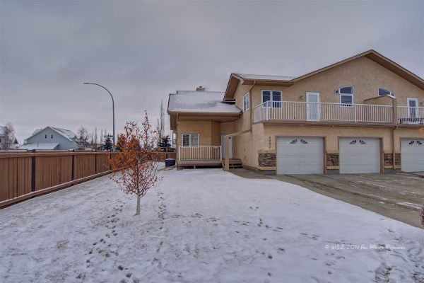 9902 100 Avenue, Fort Saskatchewan