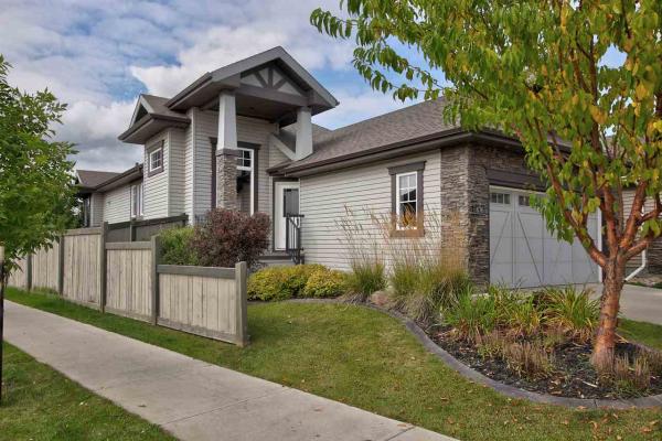 676 173 A Street, Edmonton