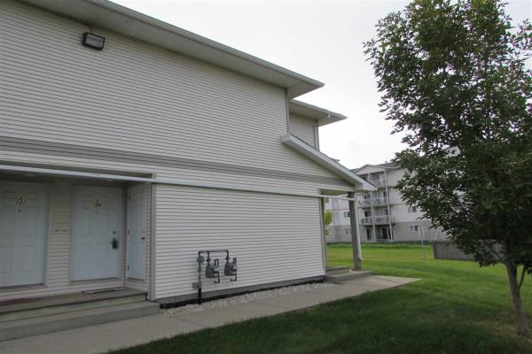 104a 110 WESTPARK Drive, Fort Saskatchewan