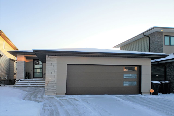 445 MEADOWVIEW Drive, Fort Saskatchewan