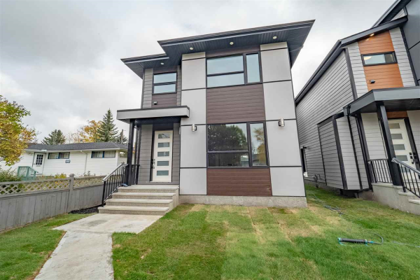 7905 148 Street, Edmonton