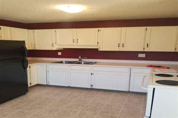 14 5325 48 Avenue, Redwater