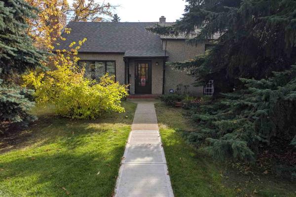 11603 78 Avenue, Edmonton