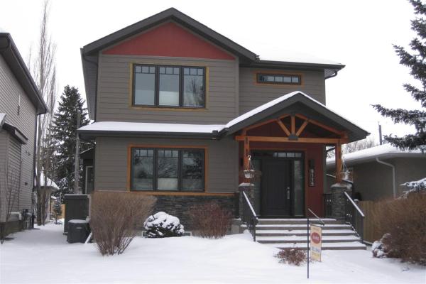9115 79 Avenue, Edmonton