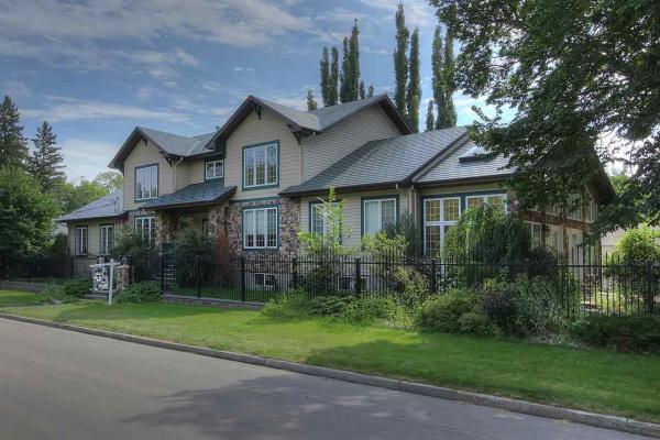 8709 102 Avenue, Edmonton