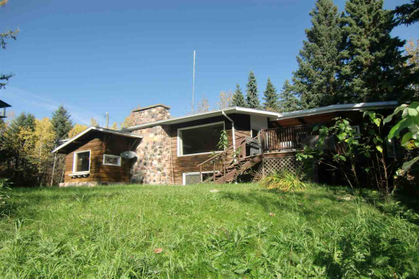 52215 RGE RD 232, Rural Strathcona County