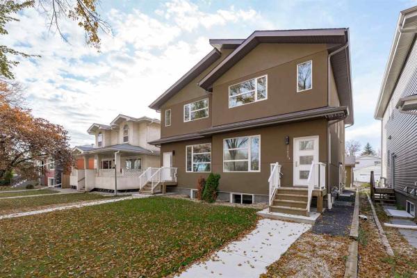 11429 80 Avenue, Edmonton
