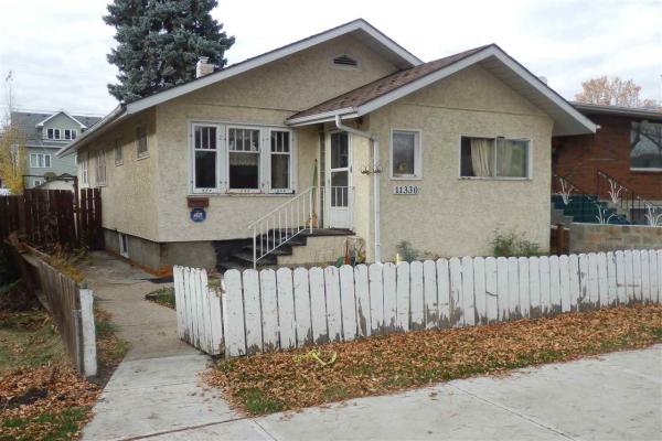 11330 92 Street, Edmonton