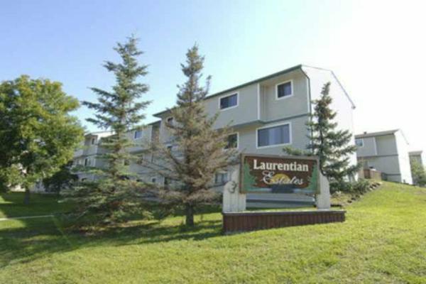 8411 29 Avenue, Edmonton