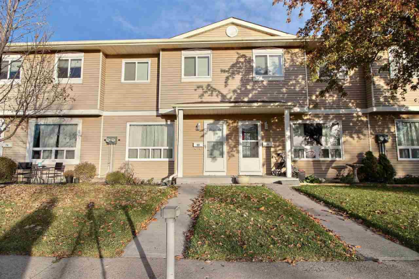 68 2131 OAK Street, Sherwood Park