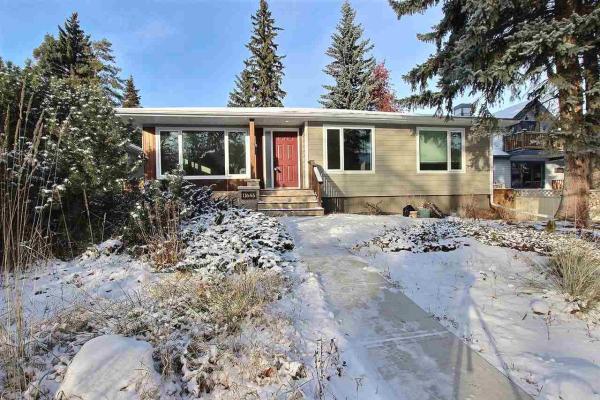 11646 75 Avenue, Edmonton