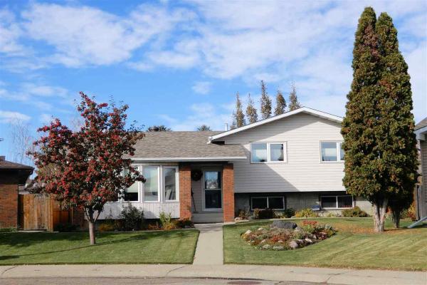 11420 138 Avenue, Edmonton