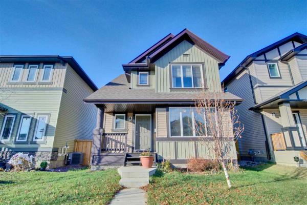 16732 120 Street, Edmonton