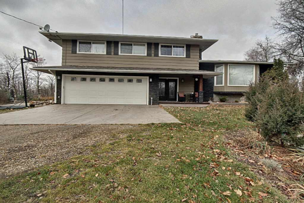 51365 Rge Rd 231, Rural Strathcona County