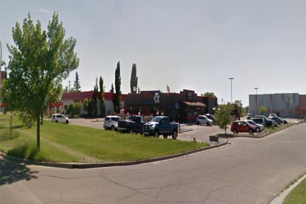13006 50 Street NW, Edmonton