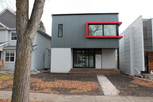 10533 133 Street, Edmonton