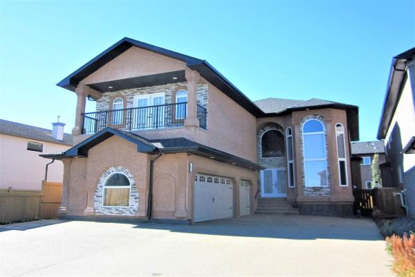 16004 139 Street, Edmonton