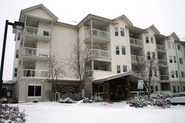 115 14259 50 Street, Edmonton
