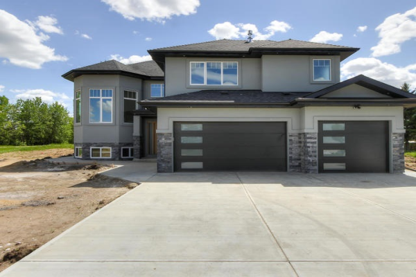 12 52380 RGE RD 233, Rural Strathcona County
