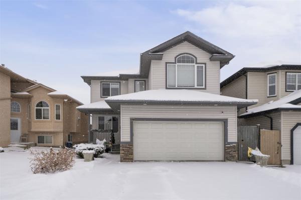 15910 49 Street, Edmonton