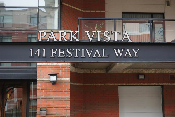 205 141 FESTIVAL Way, Sherwood Park