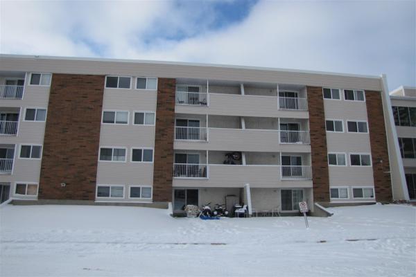 39 11255 31 Avenue, Edmonton