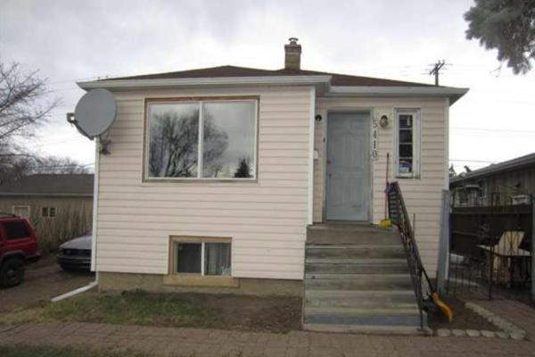 5410 118 Avenue, Edmonton
