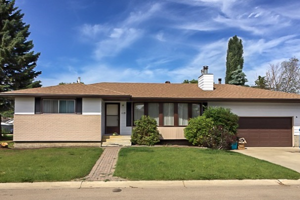 119 Westbourne Road, Spruce Grove